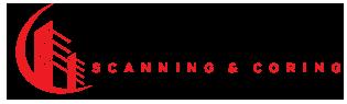SouthEast Scanning & Coring